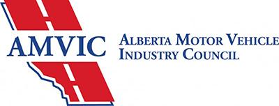 Alberta Motor Vehicle Industry Council