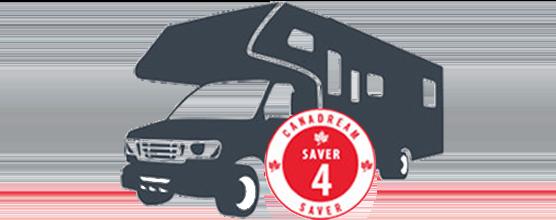 Saver 4