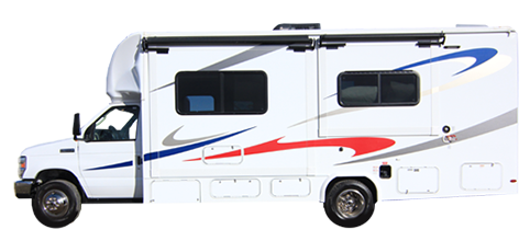 Rv Rental London Ontario >> Rv Rentals Canada Choose The Rv That S Right For You