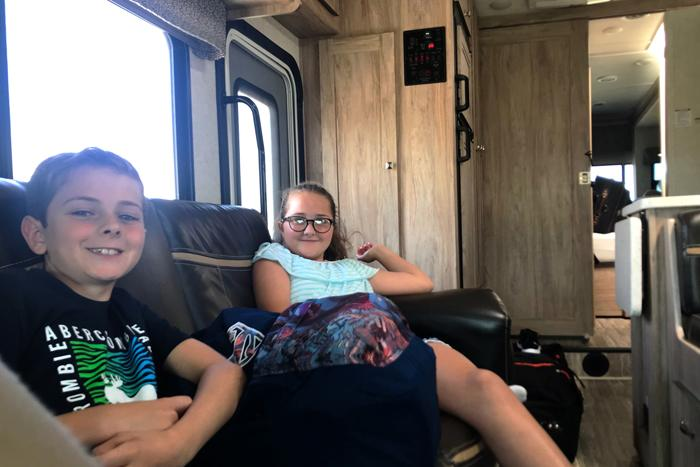 kids-relaxing-in-the-rv.jpg