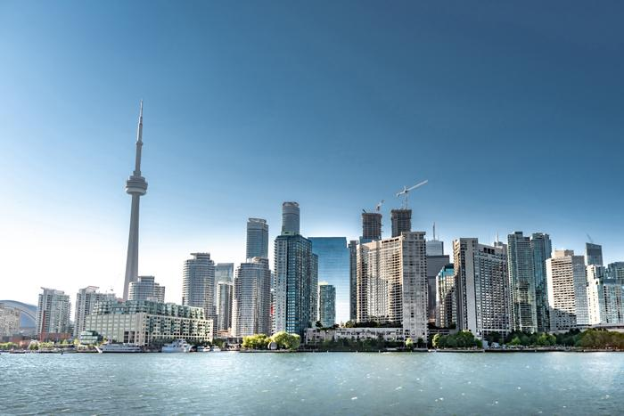 don-not-overplan-toronto-skyline-shutterstock_1476009530.jpg